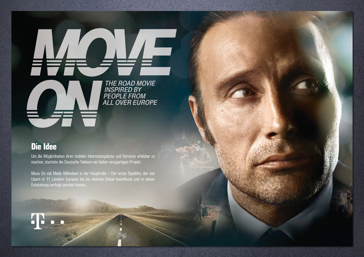Caseboard_1_Telekom_Moveon
