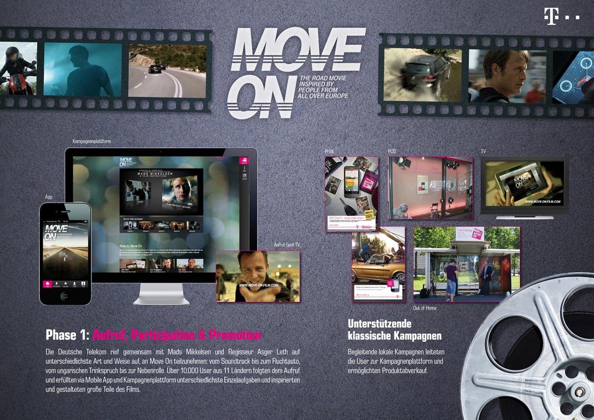 Caseboard_2_Telekom_Moveon