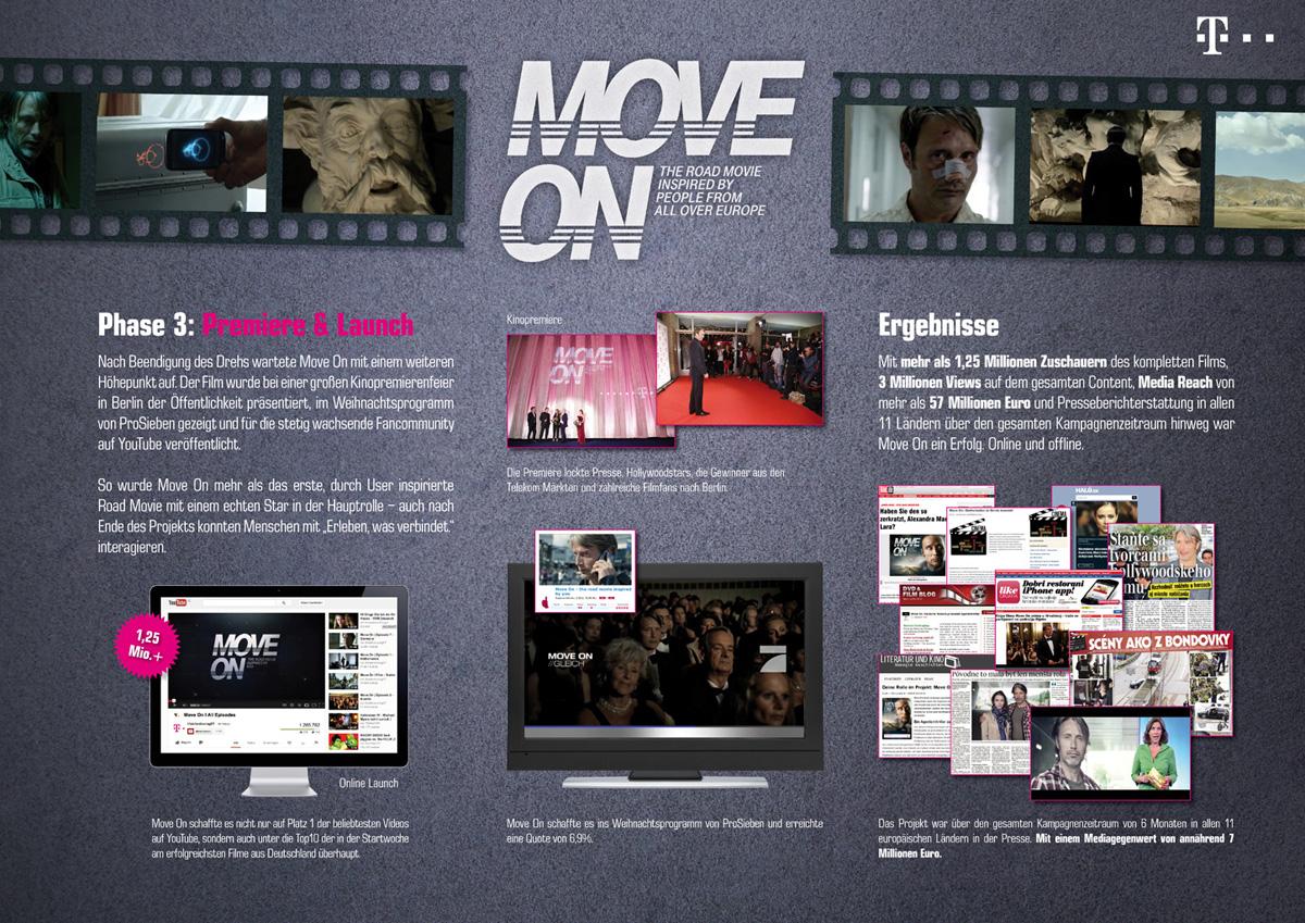 Caseboard_4_Telekom_Moveon
