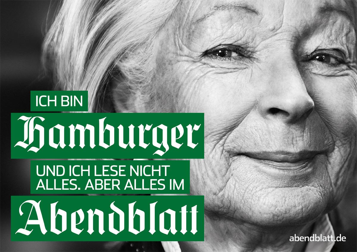 Motiv_1_HamburgerAbendblattGesichter
