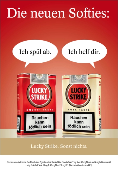 Motiv_1_LuckyStrike_Softies