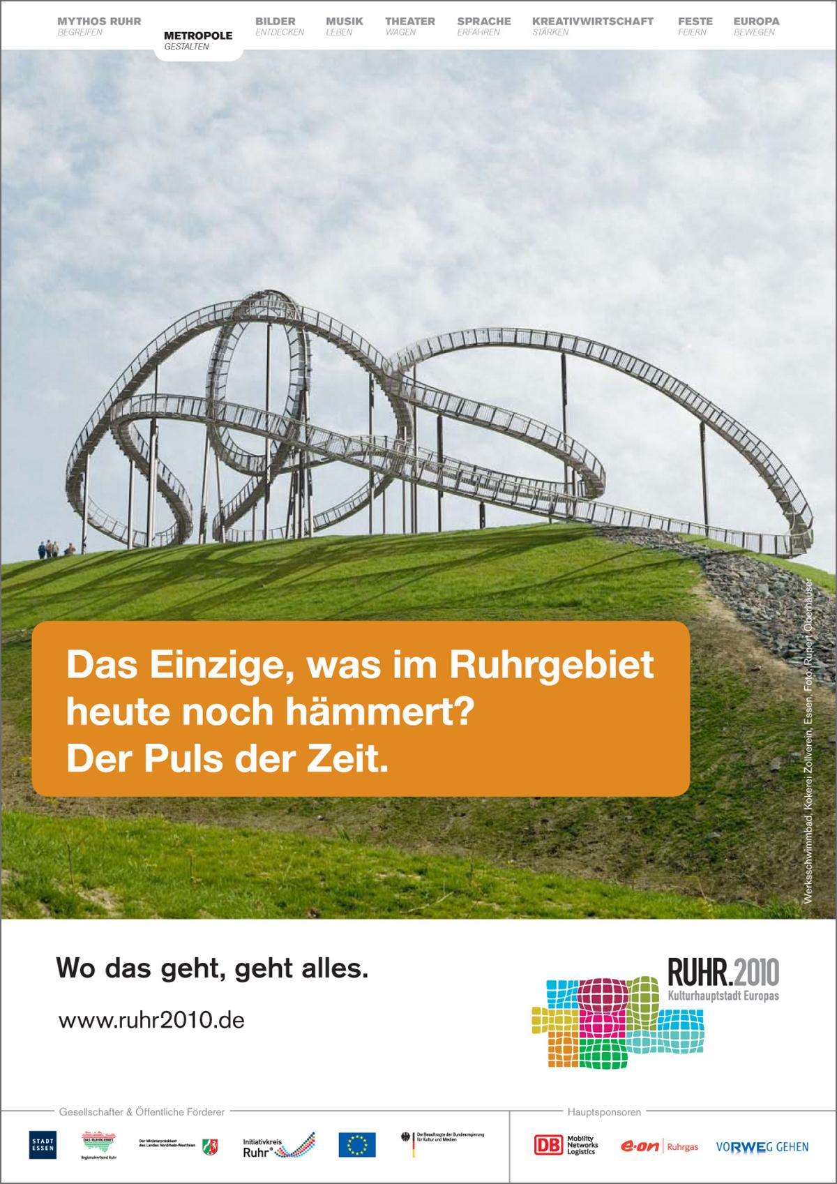 Motiv_1_Ruhr