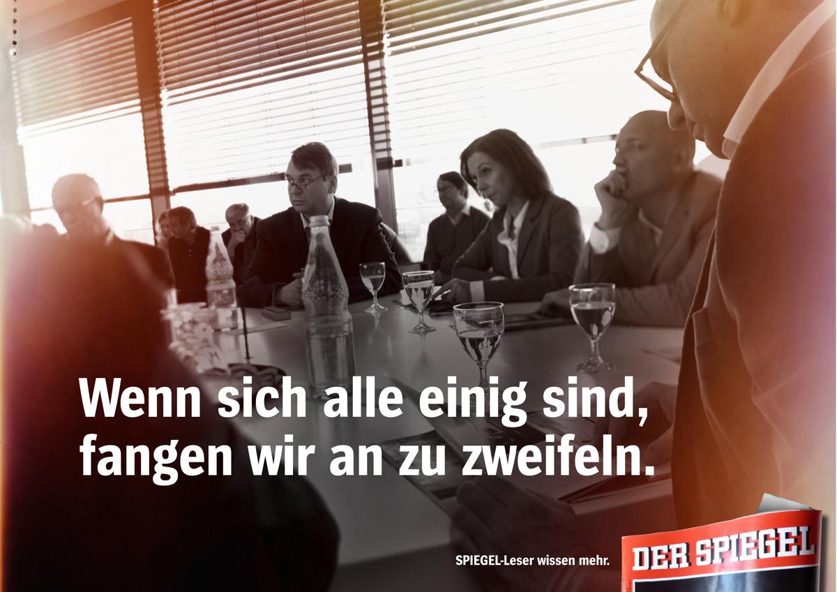 Motiv_1_Spiegel