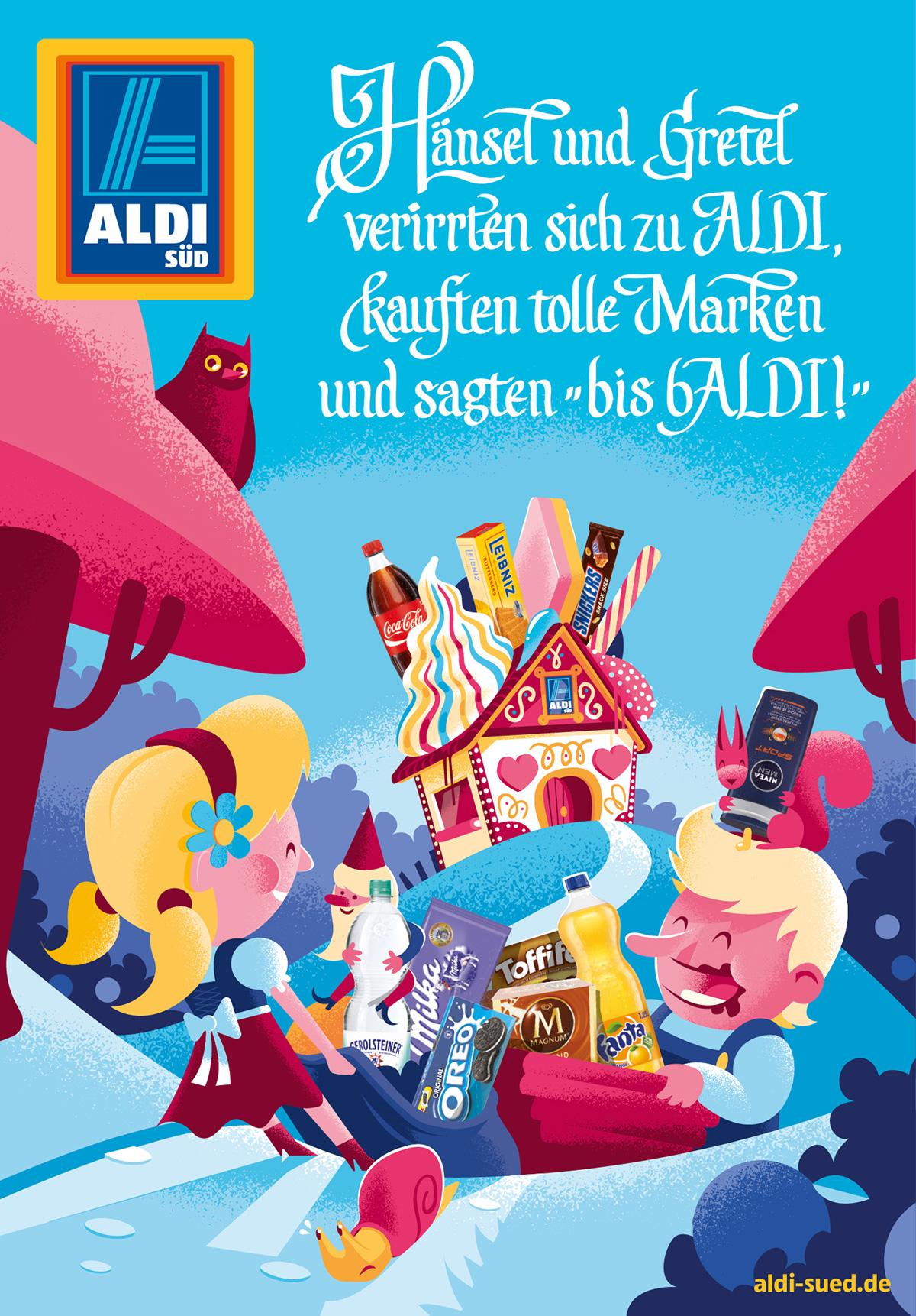 Motiv_2_Aldi