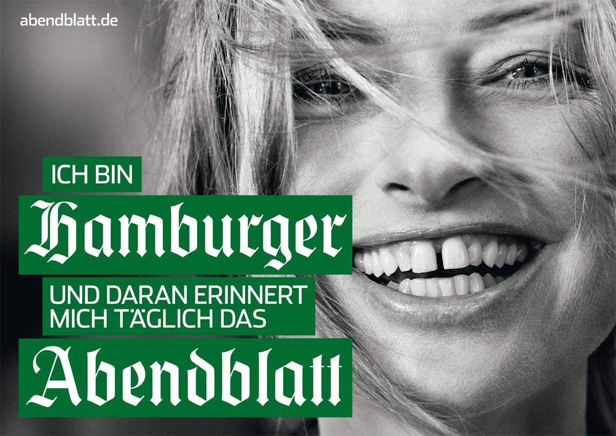 Motiv_2_HamburgerAbendblattGesichter