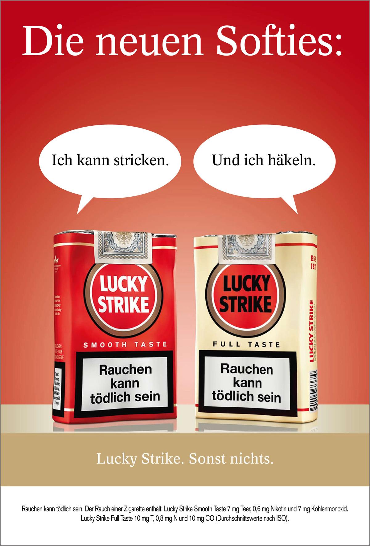 Motiv_2_LuckyStrike_Softies