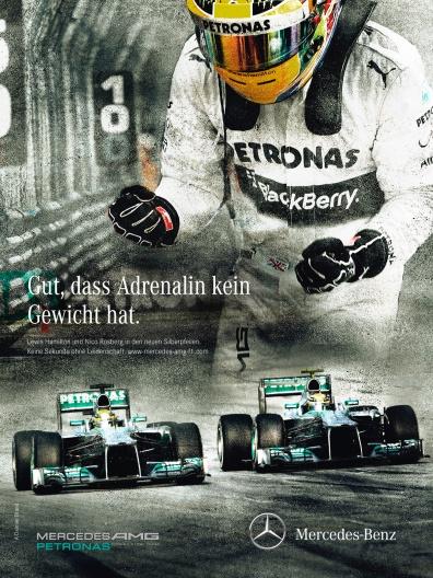 Motiv_2_MercedesF1