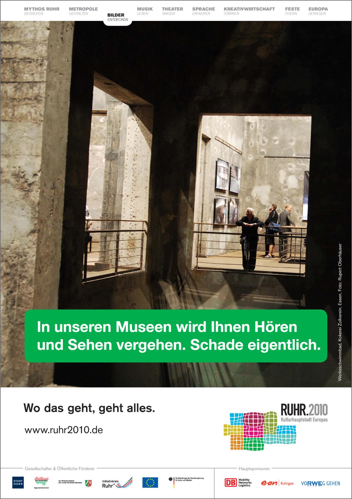 Motiv_2_Ruhr