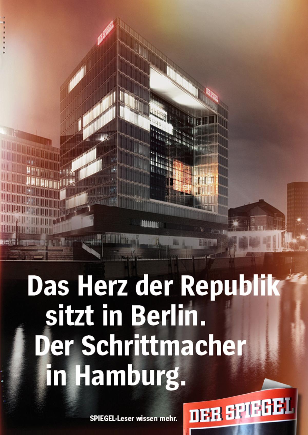 Motiv_2_Spiegel
