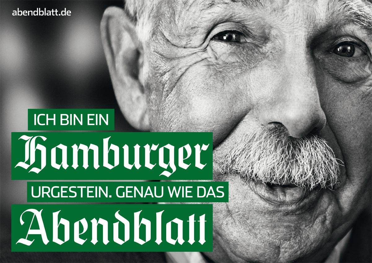 Motiv_3_HamburgerAbendblattGesichter