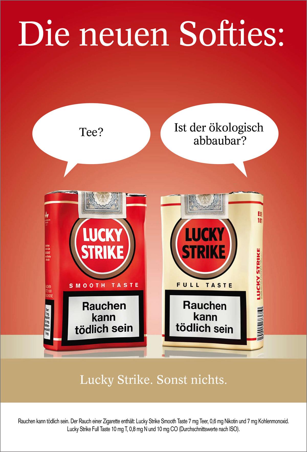 Motiv_3_LuckyStrike_Softies