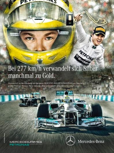 Motiv_3_MercedesF1