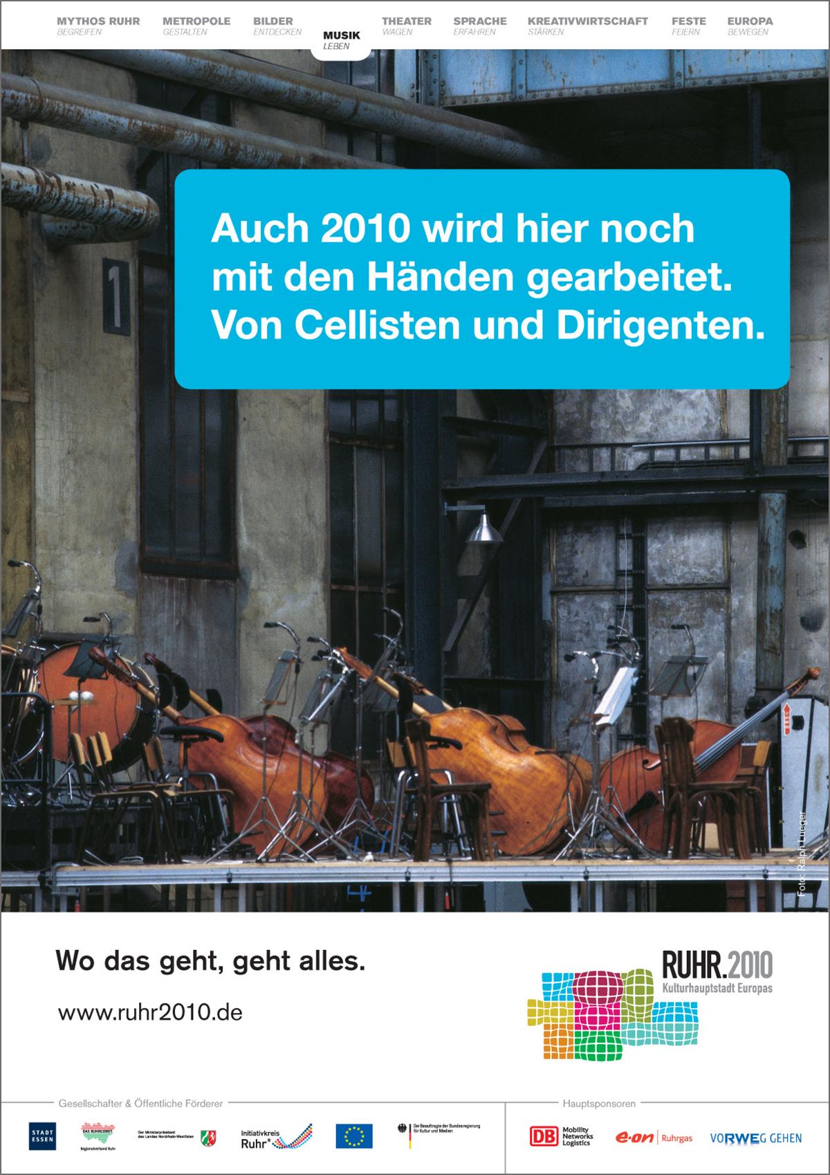 Motiv_3_Ruhr
