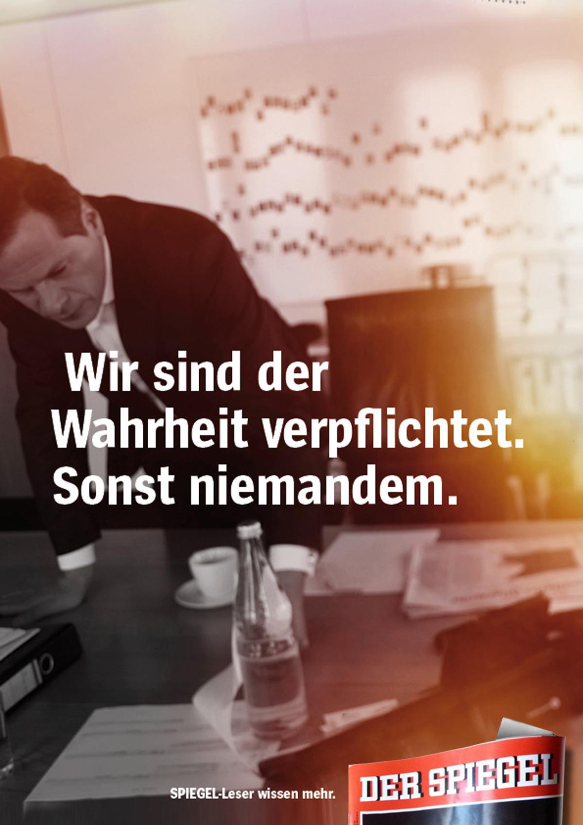 Motiv_3_Spiegel