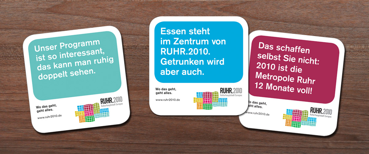 Motiv_5_Ruhr2010