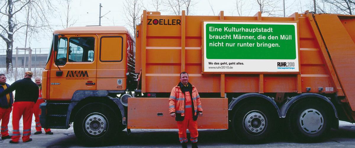 Motiv_6_Ruhr2010