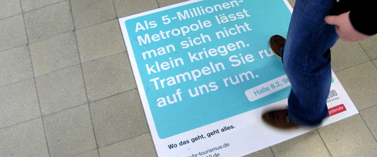 Motiv_8_Ruhr2010