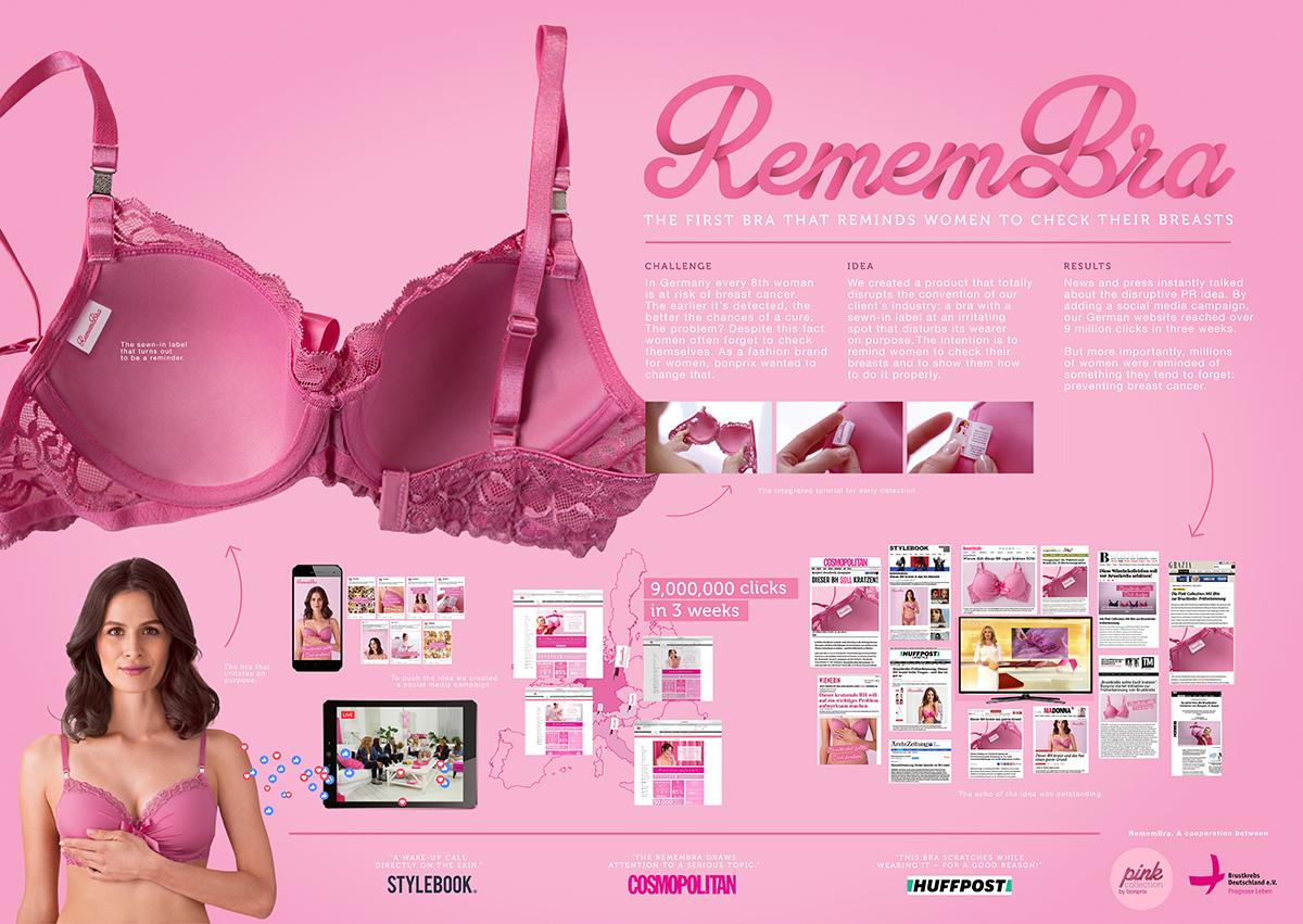 Caseboard_Remembra