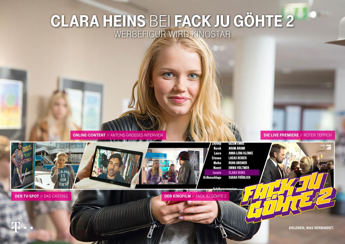 Casebord_2_Telekom_FJG