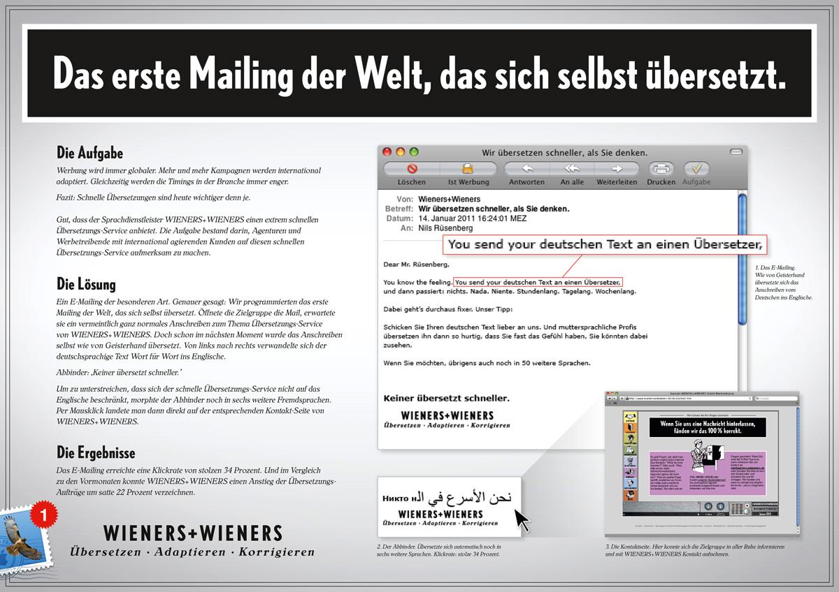 Chart_WienersWieners