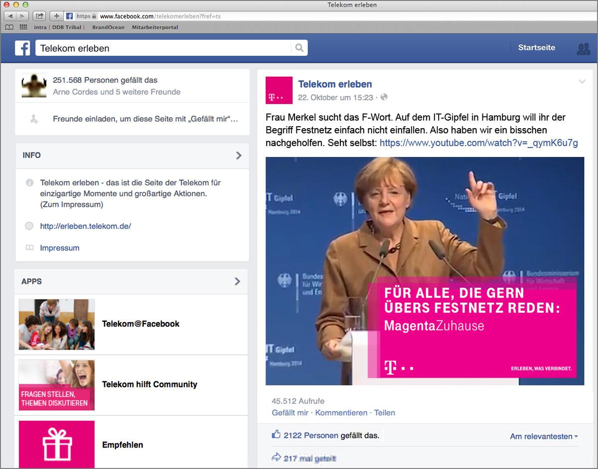 Facebook_Telekom_Merkel
