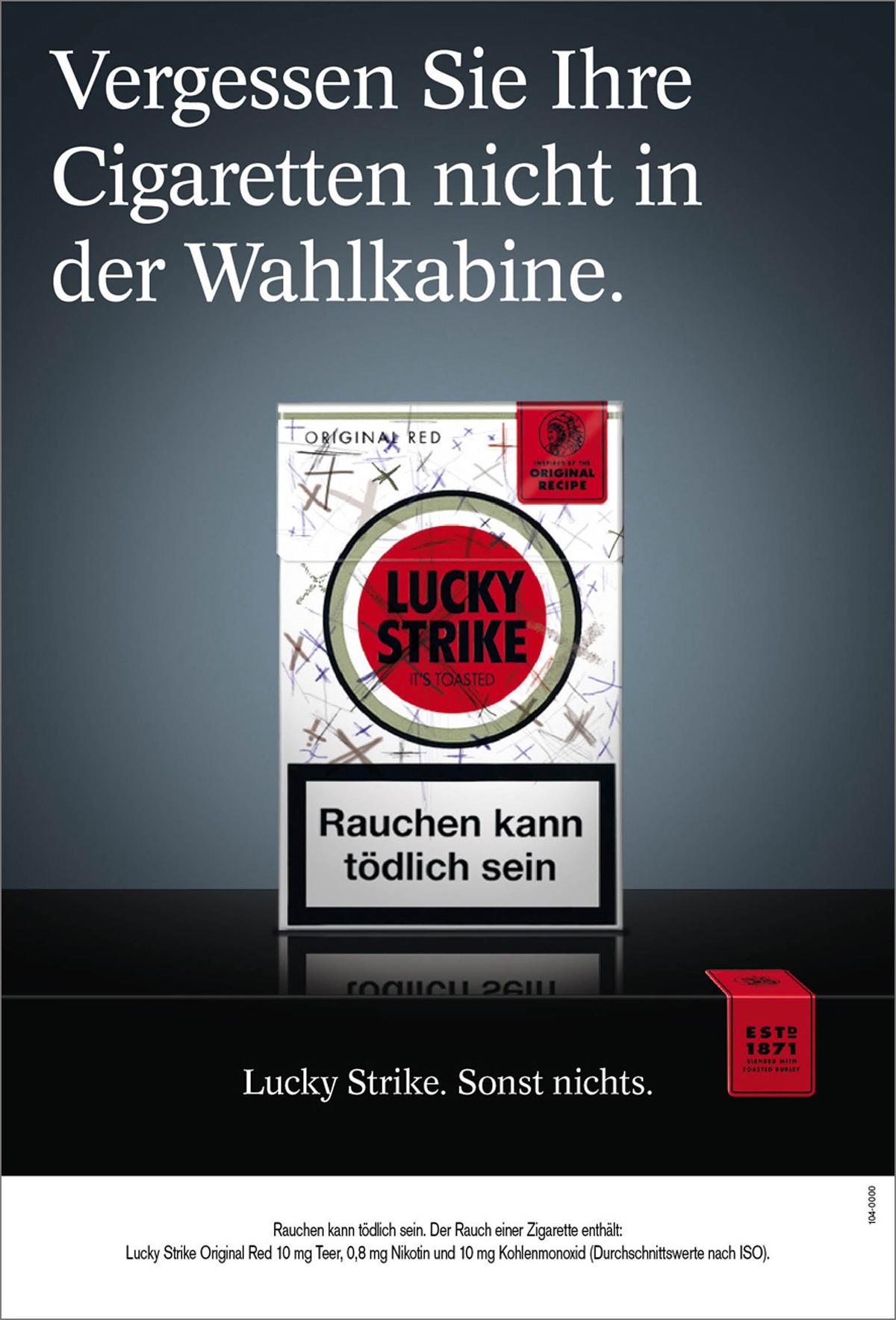 Motiv_10_LuckyStrikeKlassiker