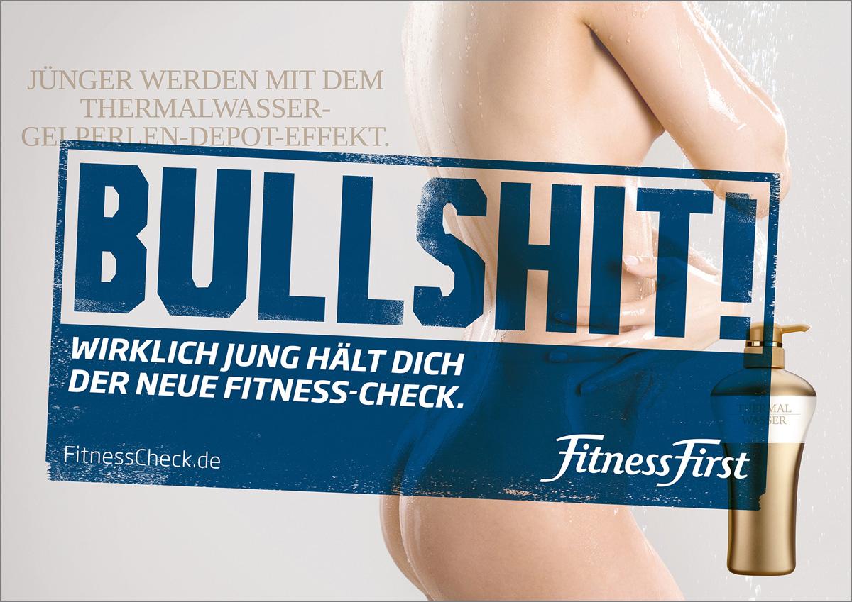 Motiv_1_FitnessFirst