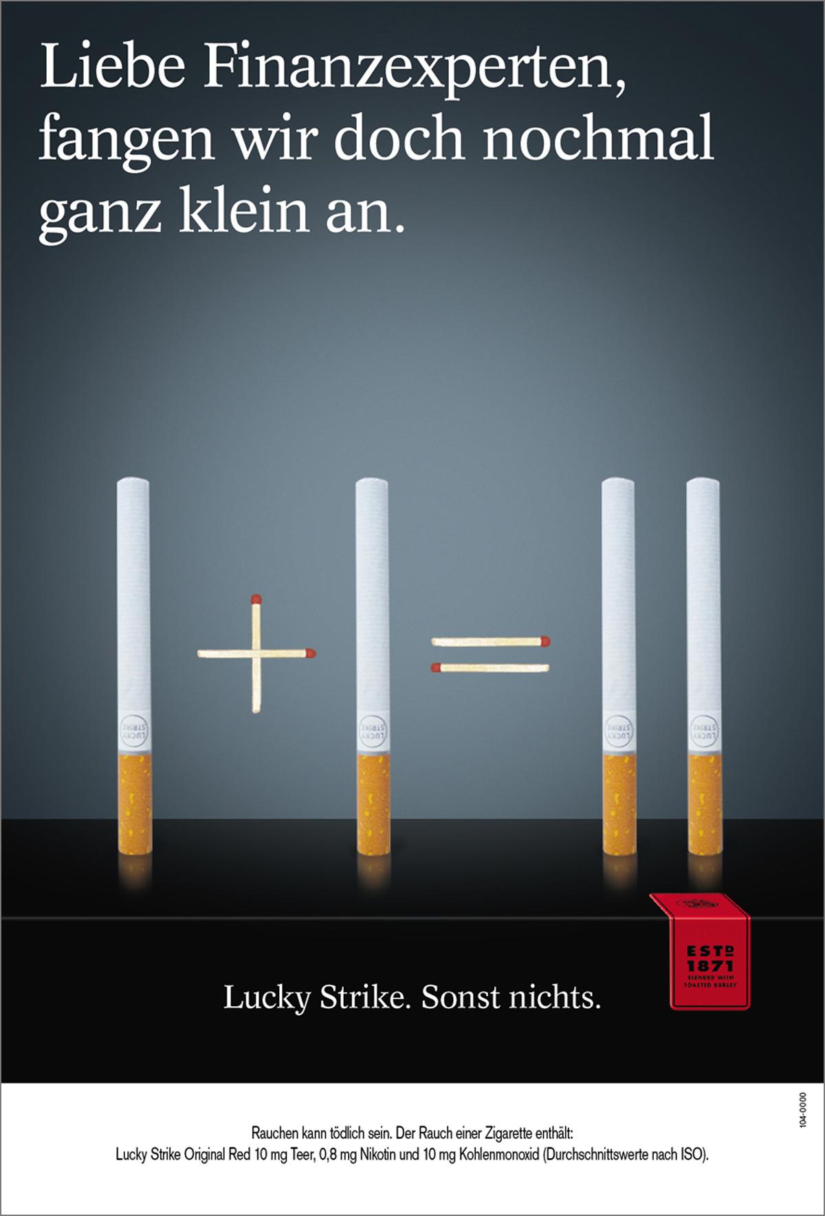 Motiv_1_LuckyStrikeKlassiker