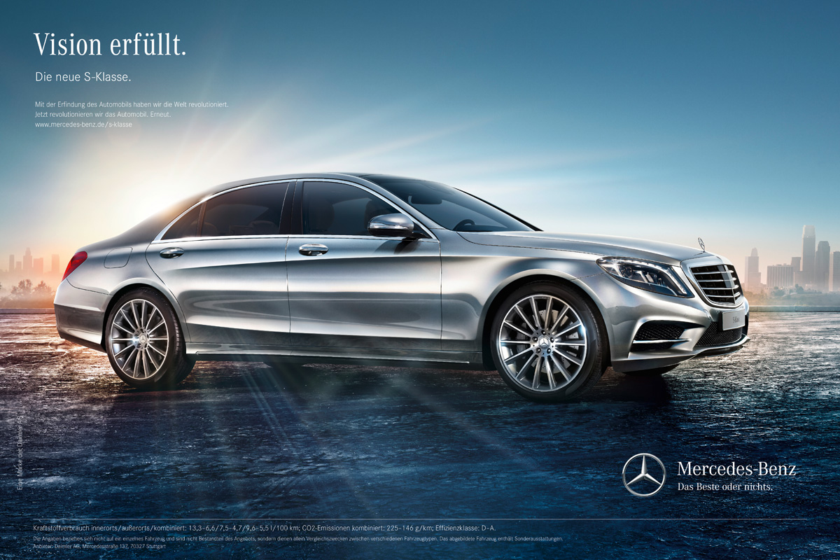 Motiv_1_Mercedes_SKlasse