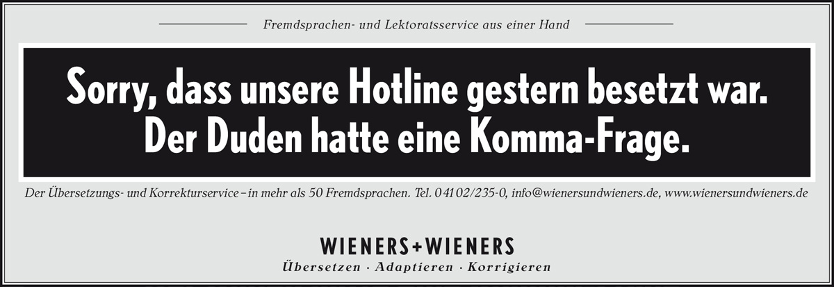 Motiv_1_WienersHeadlines