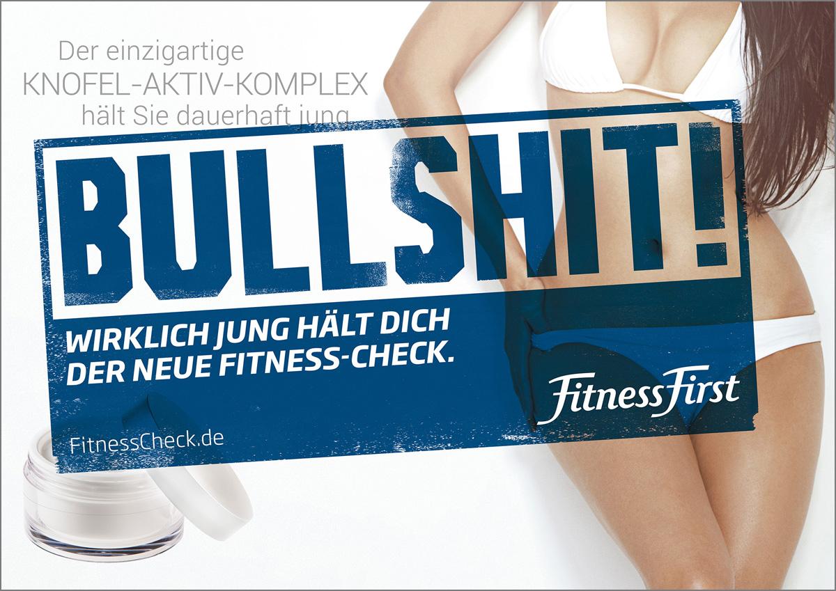 Motiv_2_FitnessFirst