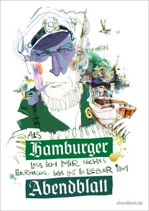 Motiv_2_HamburgerAbendblatt