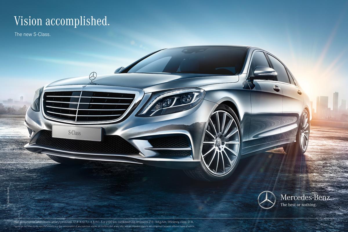 Motiv_2_Mercedes_SKlasse