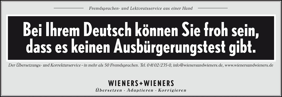 Motiv_2_WienersHeadlines