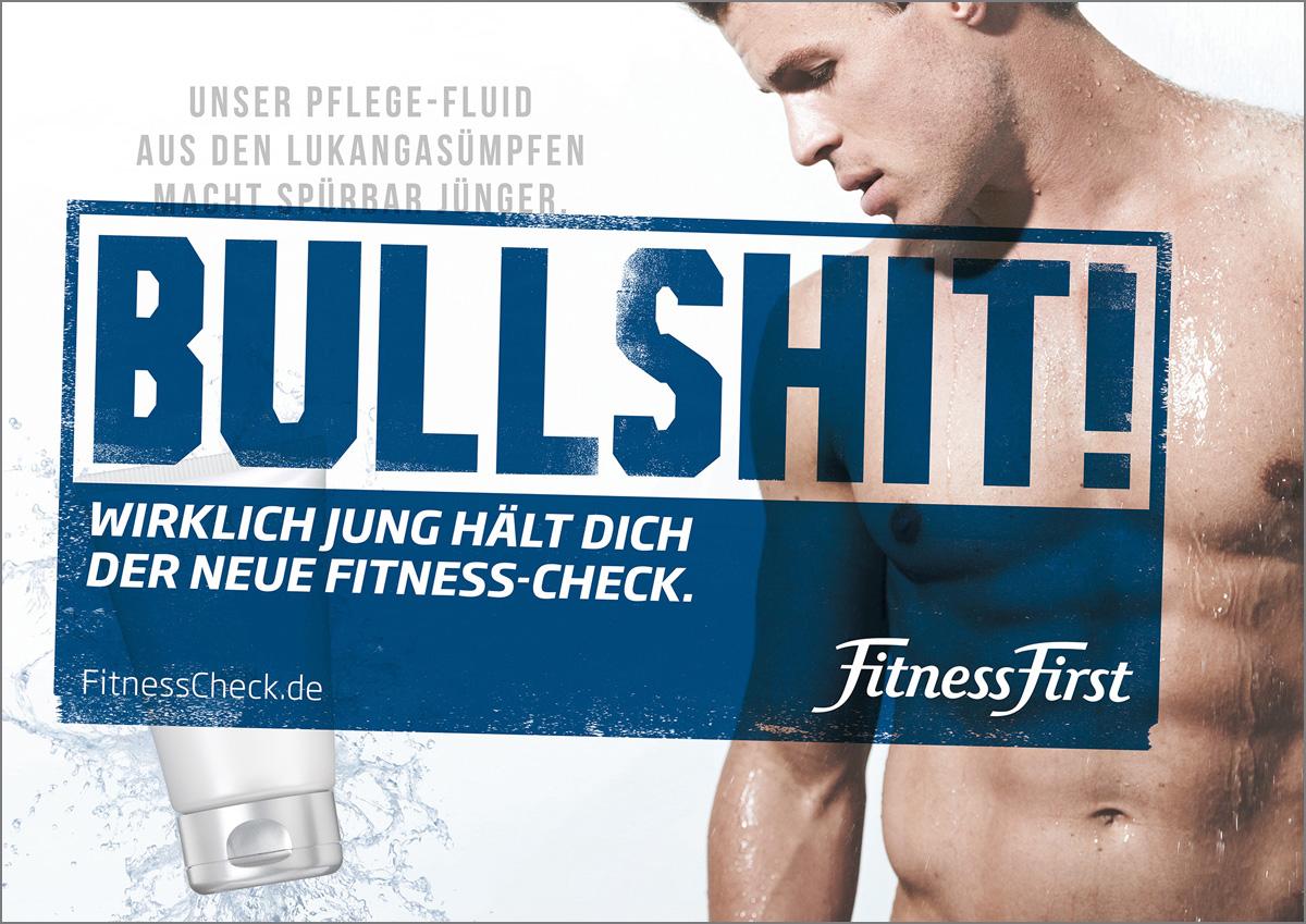 Motiv_3_FitnessFirst