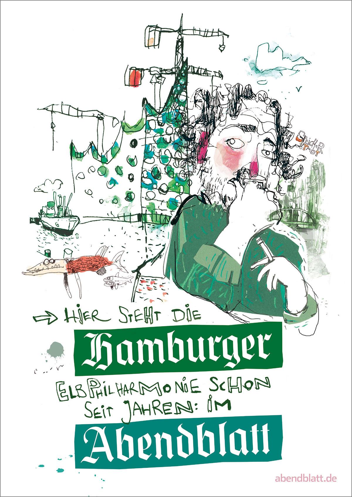 Motiv_3_HamburgerAbendblatt