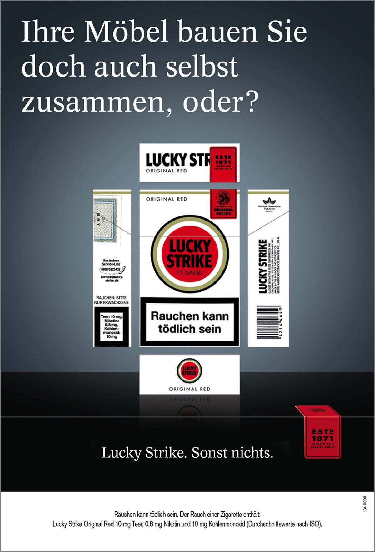 Motiv_3_LuckyStrikeKlassiker
