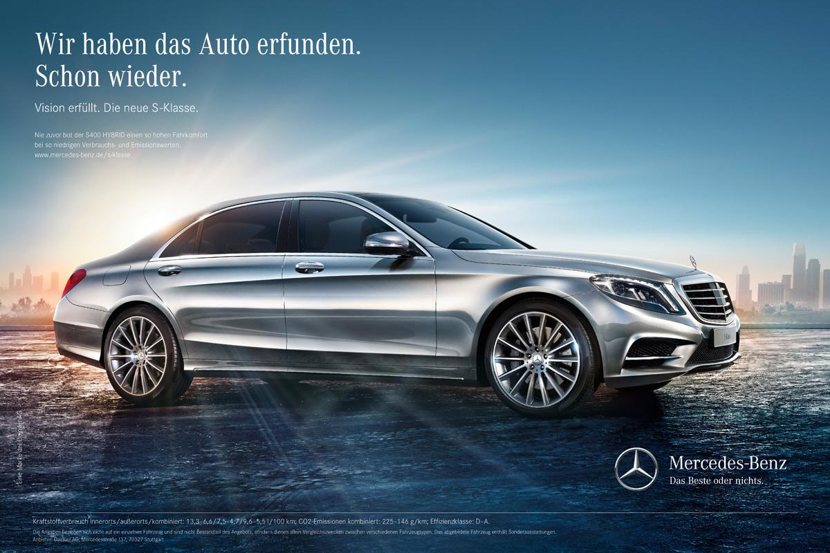 Motiv_3_Mercedes_SKlasse
