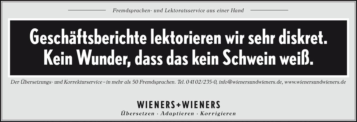 Motiv_3_WienersHeadlines