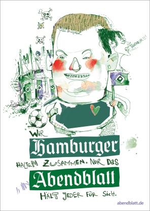 Motiv_4_HamburgerAbendblatt