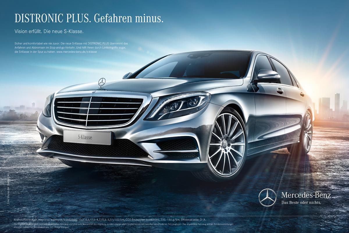 Motiv_4_Mercedes_SKlasse