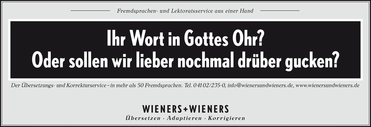 Motiv_4_WienersHeadlines