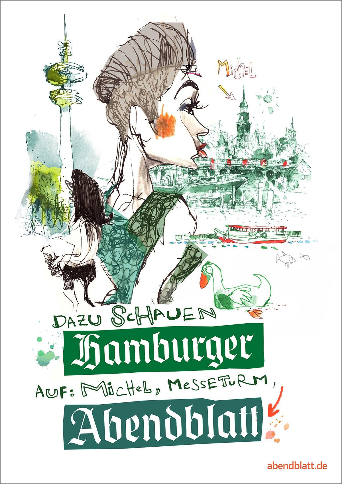 Motiv_5_HamburgerAbendblatt