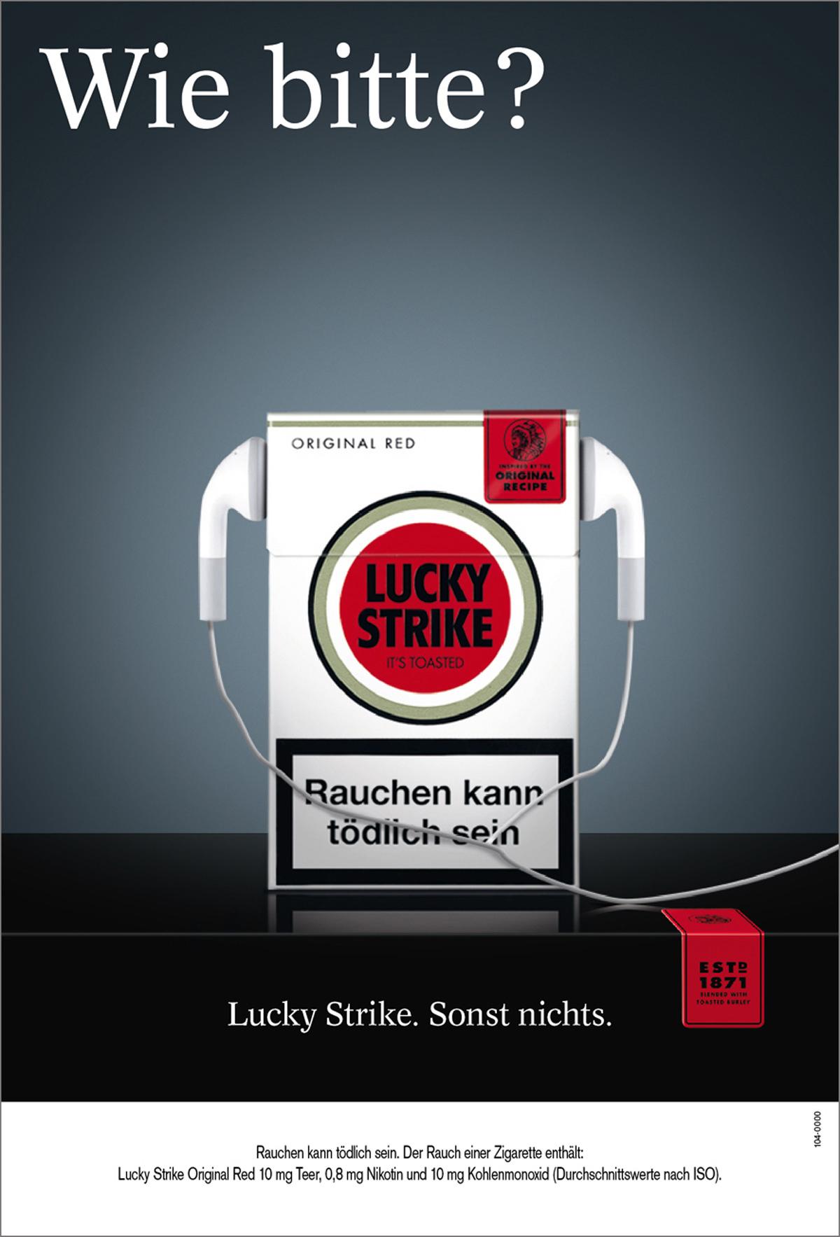 Motiv_5_LuckyStrikeKlassiker