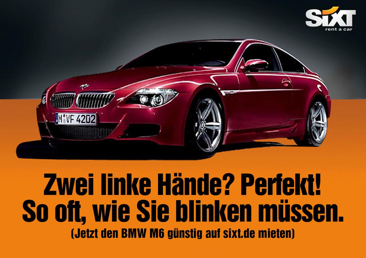 Motiv_5_Sixt_Headline