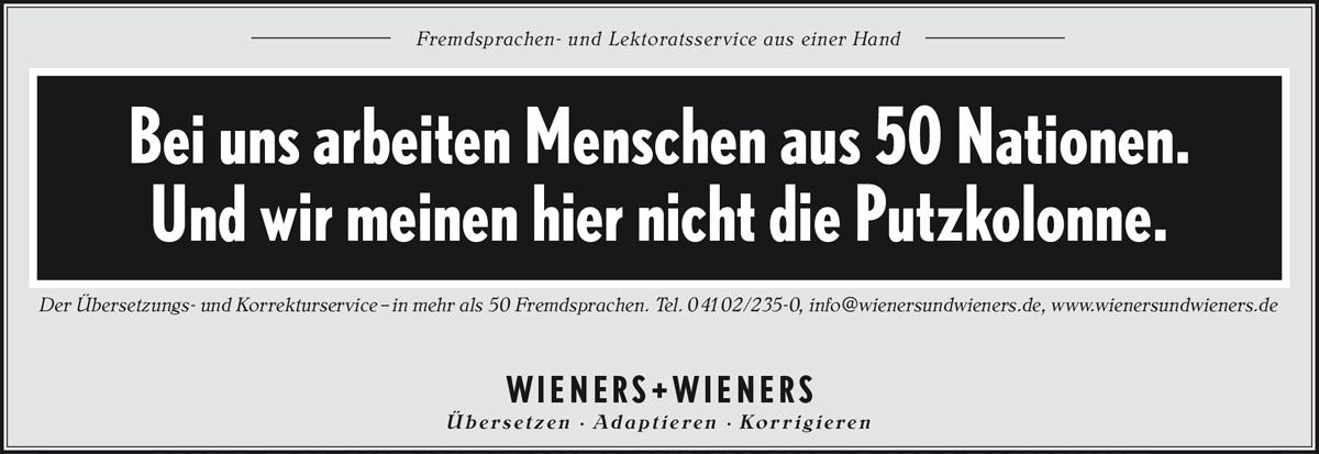 Motiv_5_WienersHeadlines