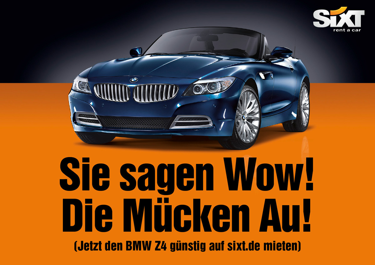 Motiv_6_Sixt_Headline