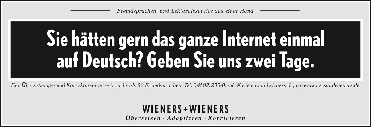 Motiv_6_WienersHeadlines
