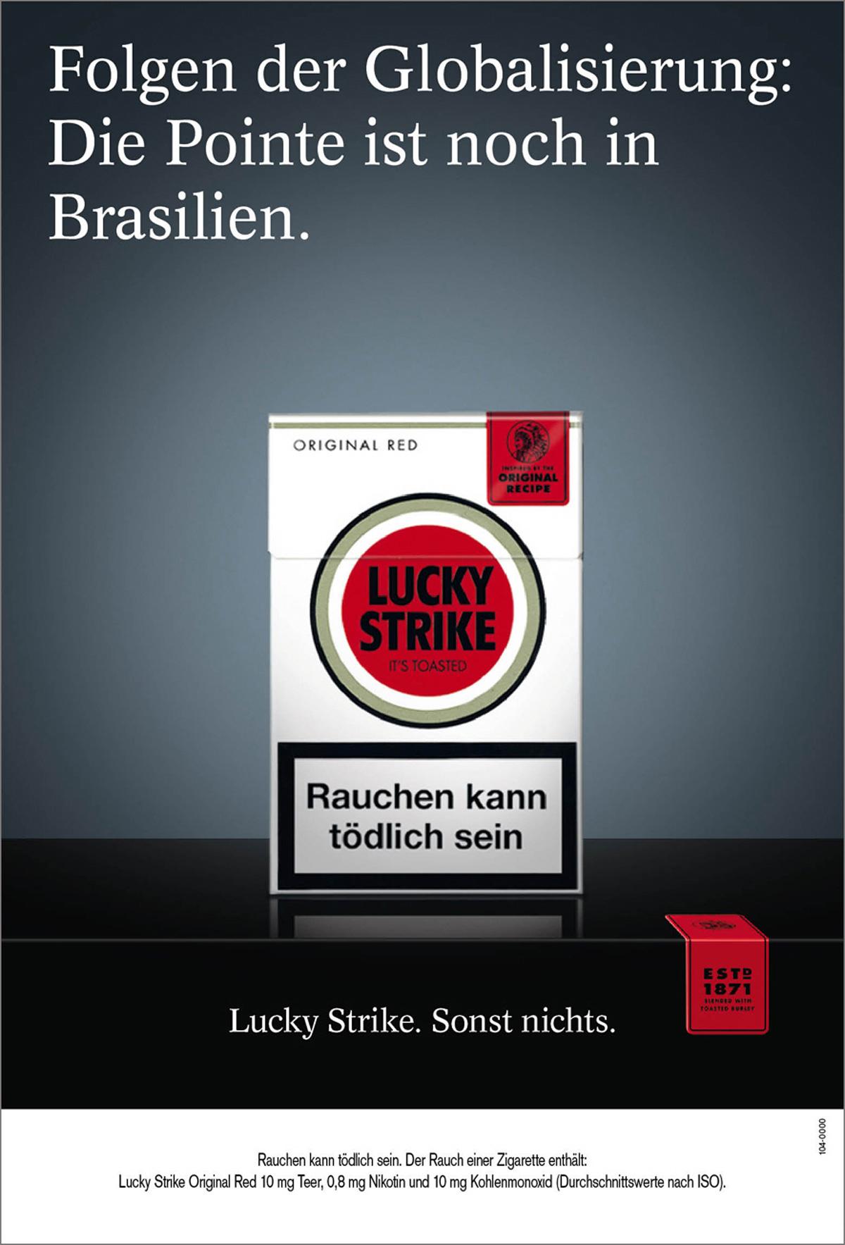 Motiv_7_LuckyStrikeKlassiker