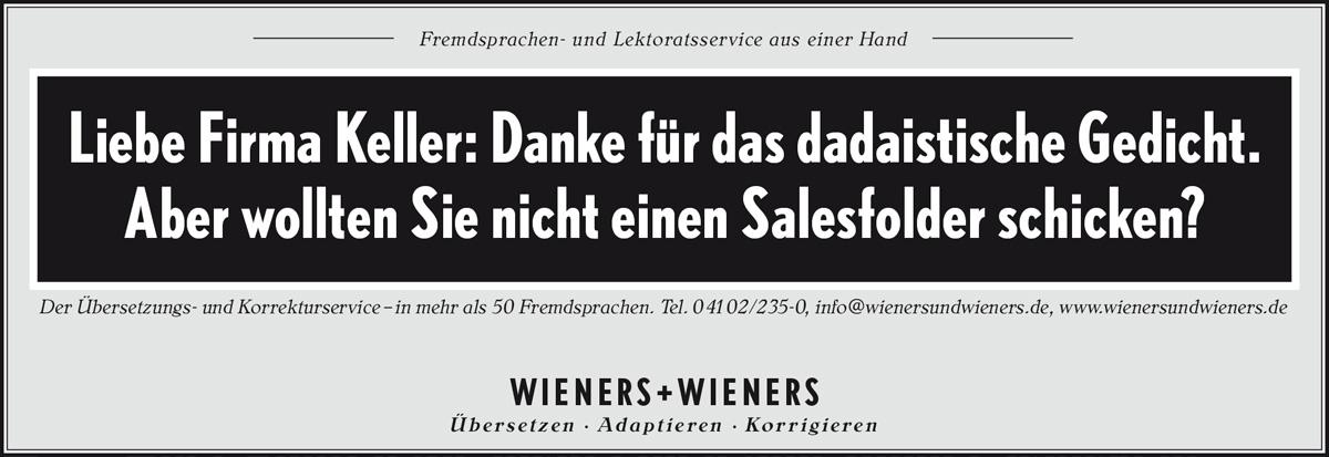 Motiv_8_WienersHeadlines